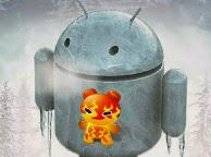 Penyebab HP Android cepat Panas