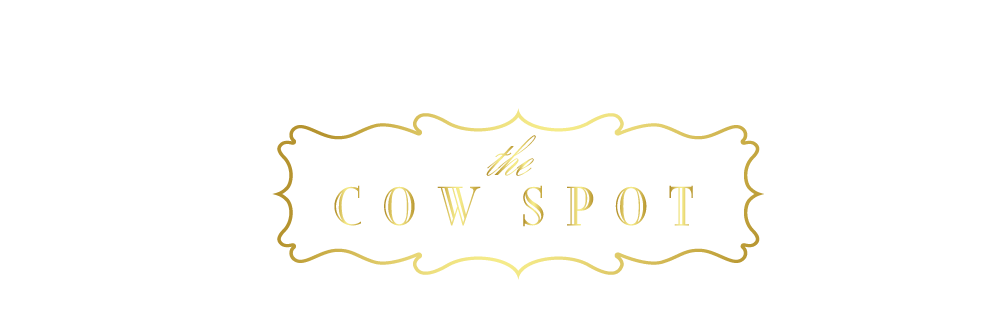 The Cow Spot