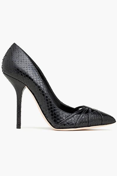 Dolce&Gabbanna-pointe-pumps-elblogdepatricia-shoes-zapatos-scarpe-calzado