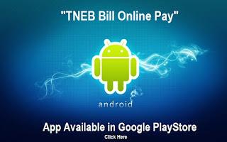 https://play.google.com/store/apps/details?id=com.HoneyApps.tnebbillpay
