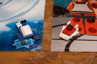 lego advent calendar dec 22