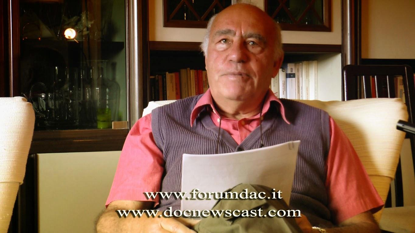 Enrico Giardino