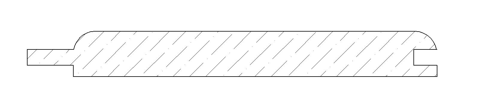 Lumber+Shiring+Kayu