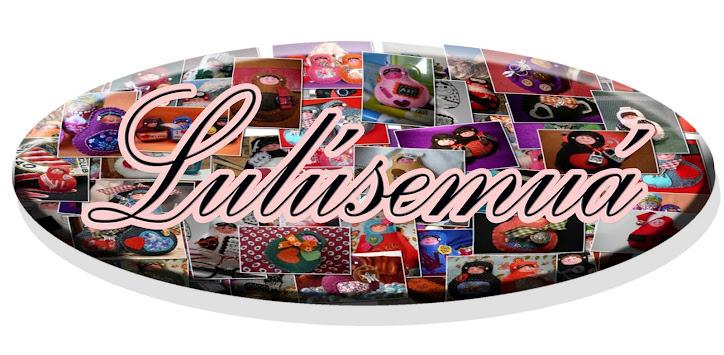 Lulúsemuá