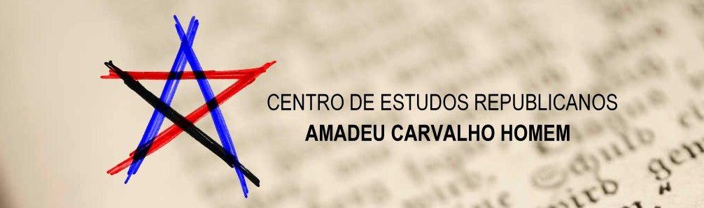 Centro de Estudos Republicanos Amadeu Carvalho Homem