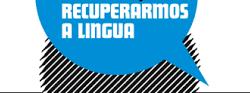 Carta Europea das Linguas