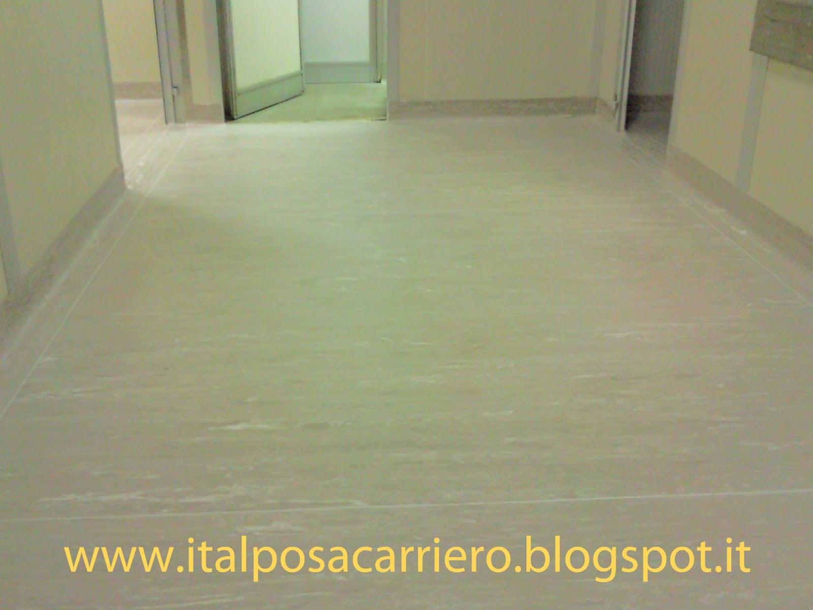 Italposa pavimenti pavimenti in pvc omogenei per studi