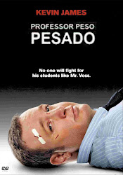 Baixar Filme Professor Peso Pesado (Dual Audio)