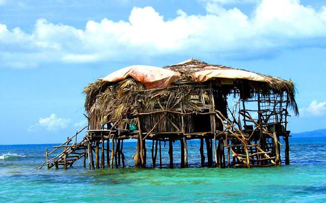 Floy'd Pelican Bar