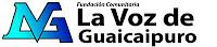 LA VOZ DE GUAICAIPURO