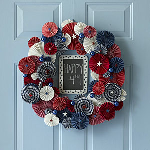 http://4.bp.blogspot.com/-2am2jLLIRyY/TfxVUZKAwnI/AAAAAAAAHGc/OYIMNvu053c/s1600/wreath-july-4th-red-blue-umbrellas-craft-idea-easy-diy-kids-modern-rustic.jpg
