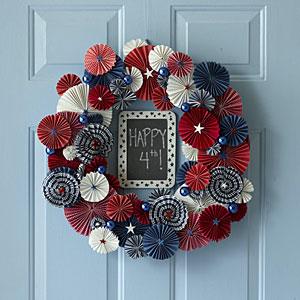 http://4.bp.blogspot.com/-2am2jLLIRyY/TfxVUZKAwnI/AAAAAAAAHGc/OYIMNvu053c/s1600/wreath-july-4th-red-blue-umbrellas-craft-idea-easy-diy-kids-modern-rustic.jpg