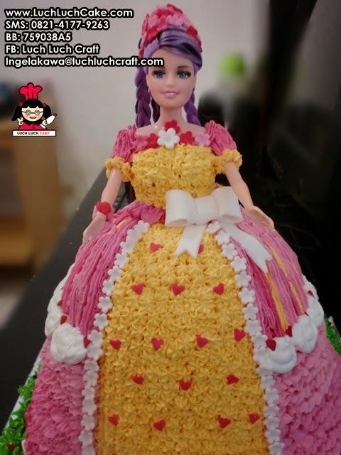 pesan kue tart daerah surabaya sidoarjo