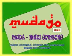 MUDAGO