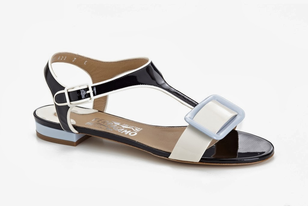 ferragamo-elblogdepatricia-shoes-calzado-scarpe-calzado-tendencias-sandalias
