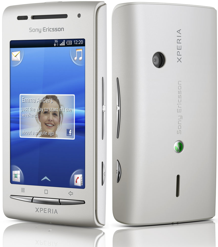 Sony+ericsson+xperia+arc+price+in+sri+lanka