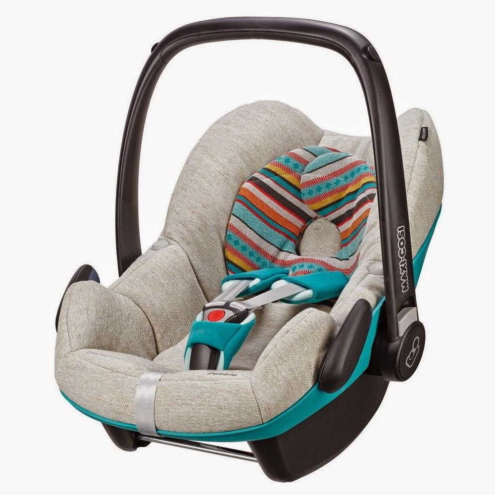 prof bebek gere leri bebek ve ocuk oto koltukar n. Black Bedroom Furniture Sets. Home Design Ideas