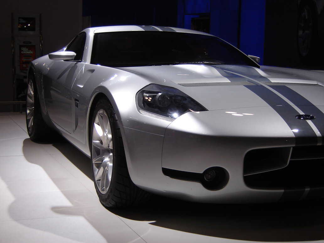 Ford Gt Ford Gt For Sale Ford Gt Price Ford Gt Specs