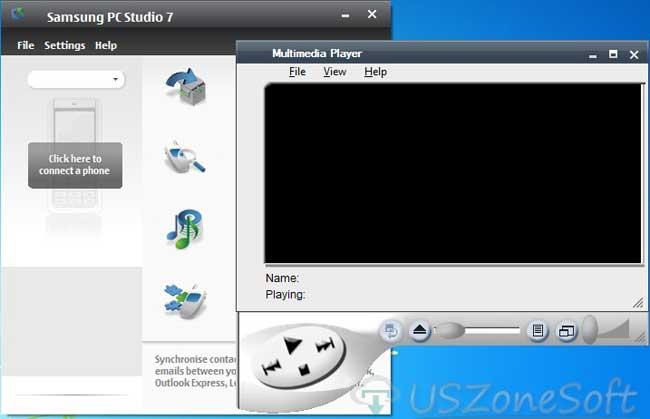 Samsung Download Center Owner s Manuals Firmware Updates & Drivers