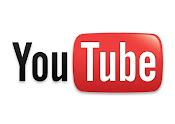 Videoteca toldos online