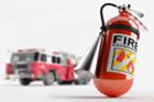 Hệ thống phòng cháy chữa cháy tự động hiện đại nhất