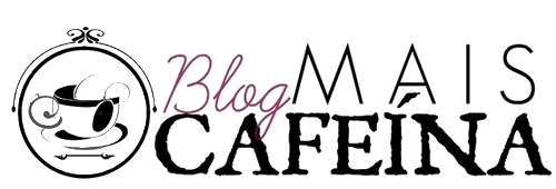 Blog Mais Cafeína