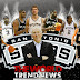 San Antonio Spurs' photo album - San Antonio Spurs' star