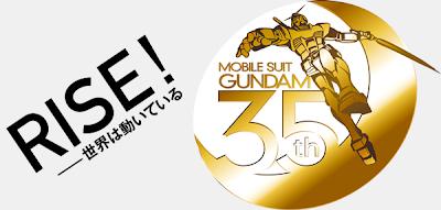 gundam 35 aniversario web oficial apertura