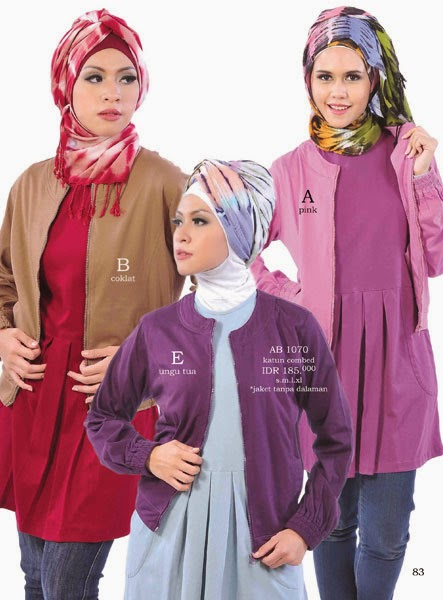 http://store.rumahmadani.com/category/actual-basic/