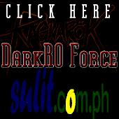 Sulit.com Ad