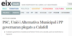 http://www.eixdiari.cat/politica/doc/55816/psc-unio-i-alternativa-municipal-i-pp-governaran-plegats-a-calafell.html