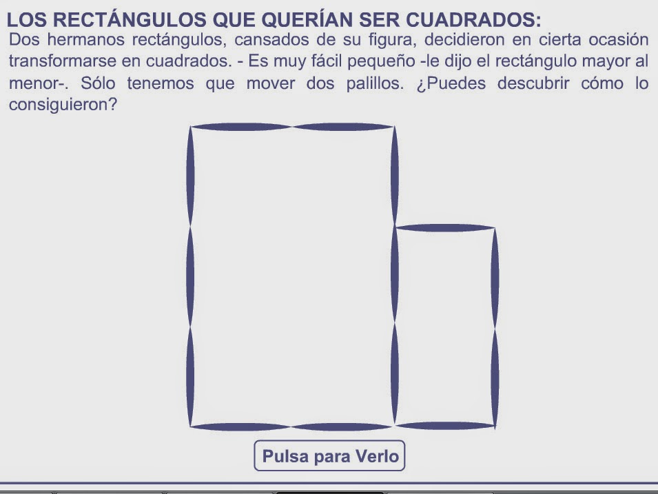 http://www.juntadeandalucia.es/averroes/~cepco3/escuelatic2.0/MATERIAL/FLASH/Matem%C3%A1ticas/Moviendo%20palillos.swf