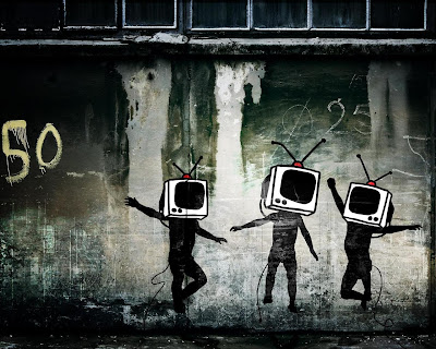 Banksy Graffiti,Graffiti art wallpaper