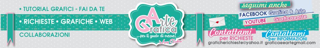 Grafica&Arte