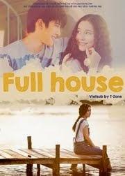 Şu an İzlediğimiz Kore Dizisi^^ ♥Full House Tayland♥
