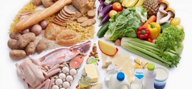 10 wskazówek żywieniowych