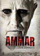 Ammar Cin Tarikat
