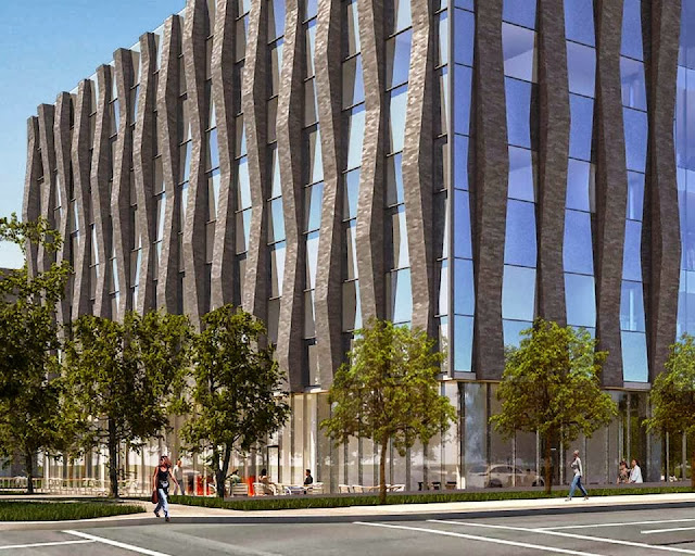 04-Diamond-Schmitt-Architects-Wins-UTSC-Environmental-Science-and-Chemistry-Competition