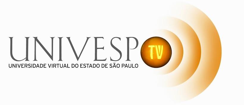 Blog da Univesp TV