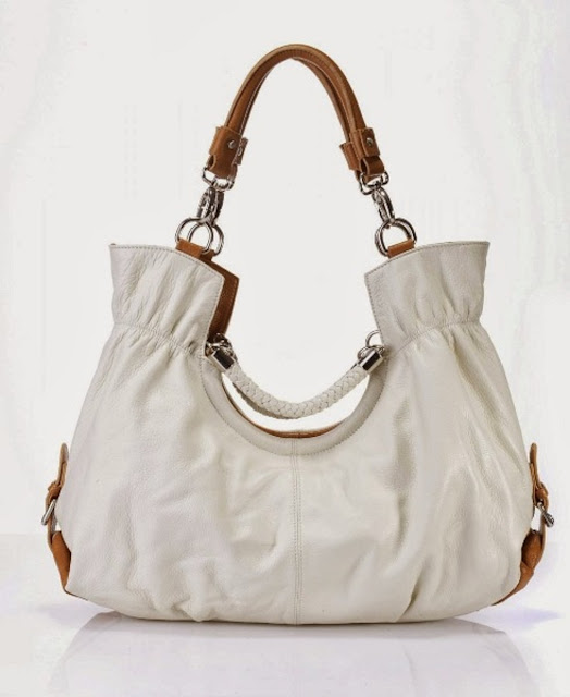Beautiful New Brand Designer Ladies HandBag Wallpaper