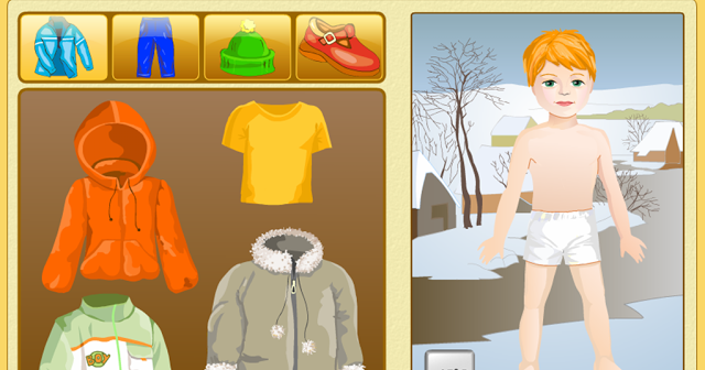 тетрадь окружающему картинка для развивающего занятия девочка надевает пальто