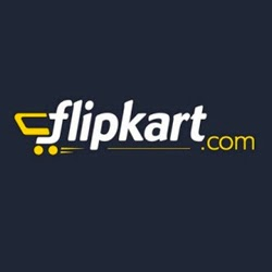 Flipkart Recruitment Drive 2015