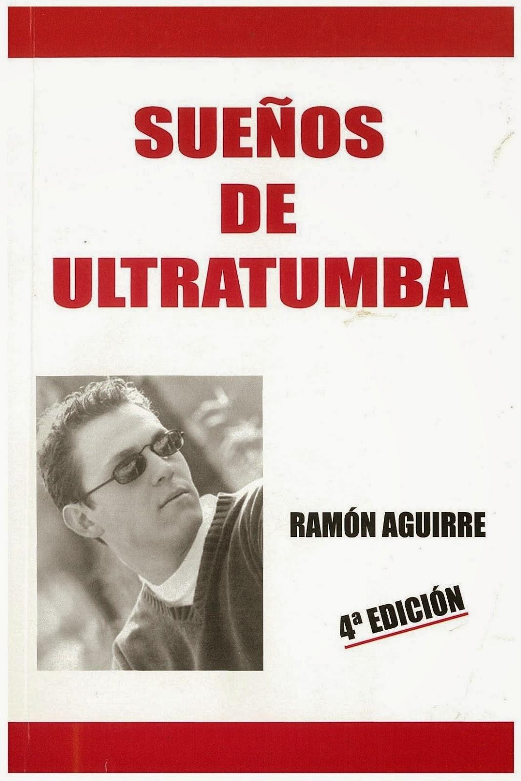SUEÑOS DE ULTRATUMBA