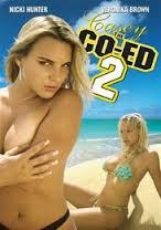 Casey The Coed 2 2005
