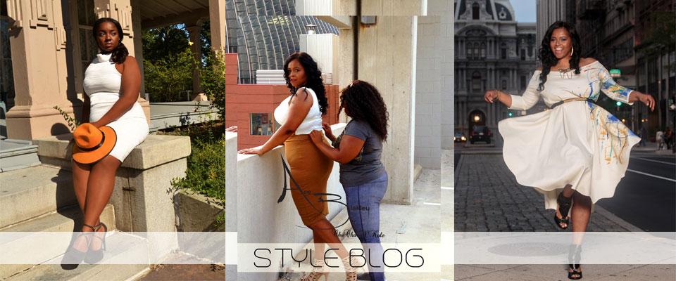 Ace Blakley |Style Blog| by ChaCha N'Kole