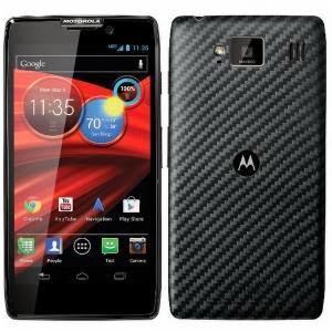 """""""Motorola"""