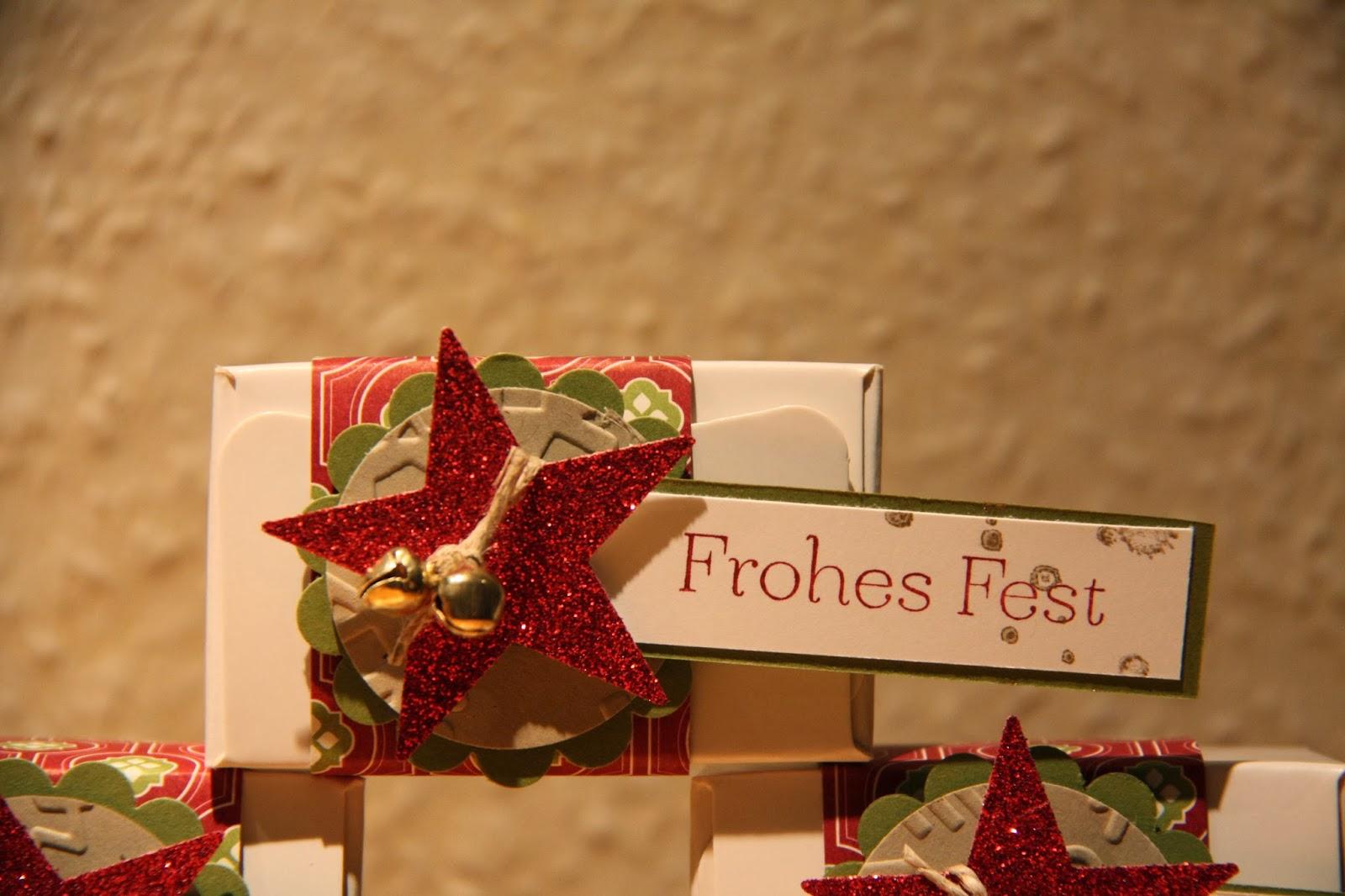 derstempelvogel weihnachten 2013 geschenkbox christmas. Black Bedroom Furniture Sets. Home Design Ideas