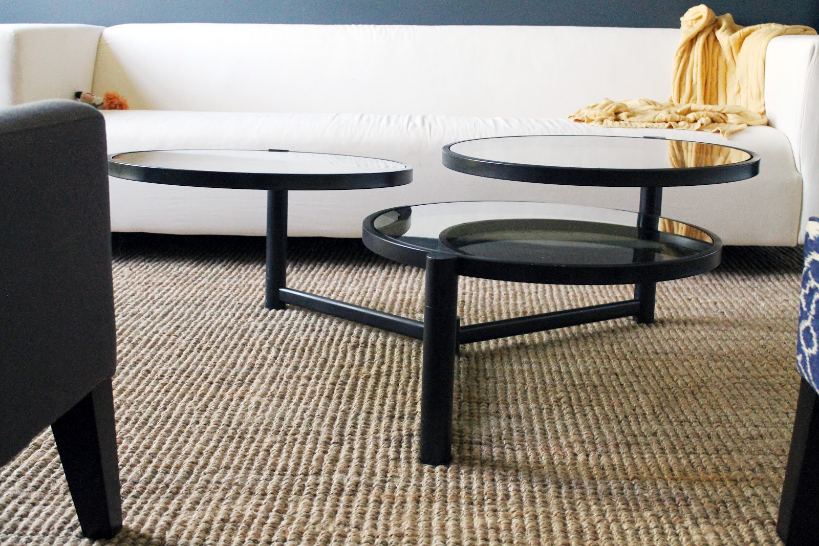 Our 50 Quirky Cool Coffee Table Find Chris Loves Julia