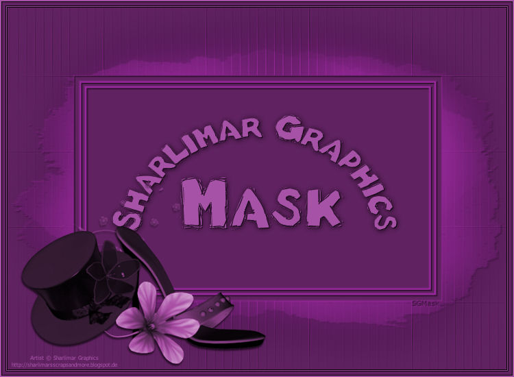 Sharlimar Graphics