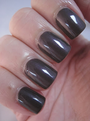 Barry-M-Dusky-Mauve-purple-grey-nail-polish